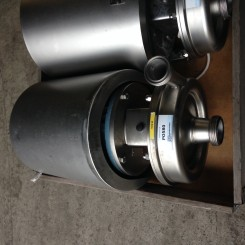 P0580 Alfa Laval LKH 30/200