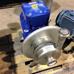 Centrifugal pump P0167