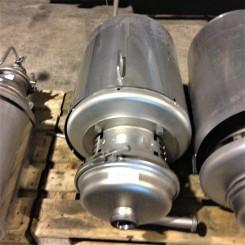 Centrifugal pump P0169
