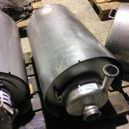 Centrifugal pump P0174