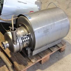 Centrifugal pump P0196 - P0197