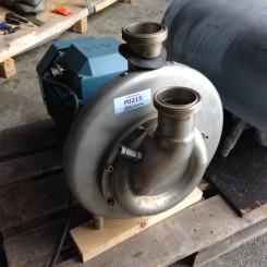 Centrifugalpumpe P0215