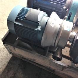 Centrifugal pump P0250