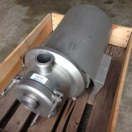 Centrifugal pump P0253